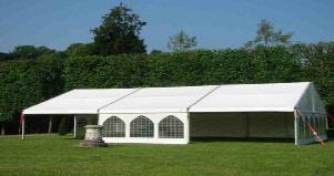 structure tente reception location chapiteau location chapiteau cirque location chapiteau mariage - Prix Location Chapiteau Mariage